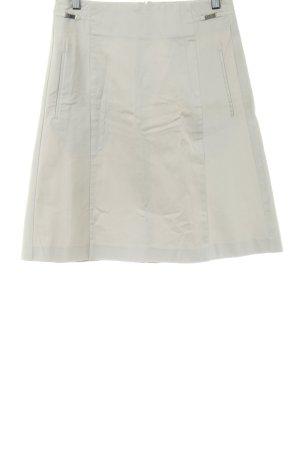 Orsay Spódnica midi w kolorze białej wełny W stylu casual