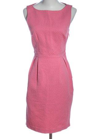 Orsay Minikleid pink Casual-Look