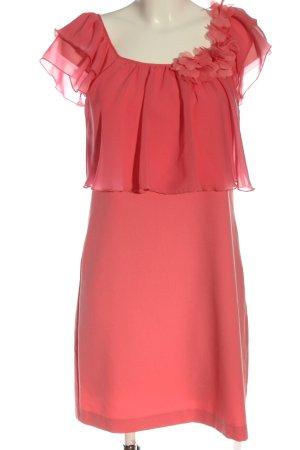 Orsay Minikleid pink Elegant