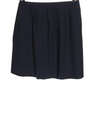 Orsay Miniskirt blue casual look