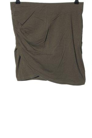Orsay Minirock khaki Casual-Look