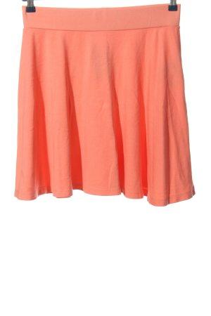 Orsay Minirock pink Casual-Look
