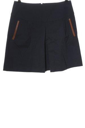 Orsay Mini rok blauw casual uitstraling