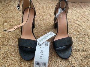 Orsay neue mit Etikett Sandalen