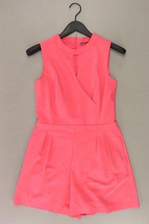 Orsay Playsuit Größe 38 pink