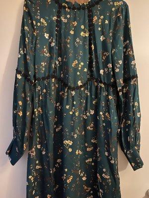 Orsay Premium Kleid