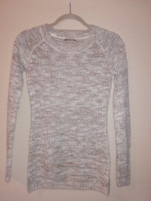 Orsay Wool Sweater multicolored