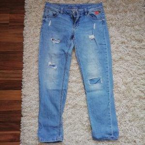 Orsay regular Waist Jeans