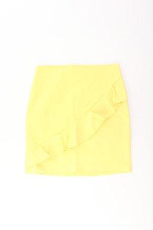 Orsay Rock gelb Größe 38