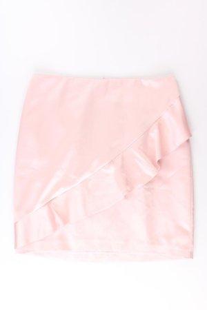 Orsay Rock pink Größe 38