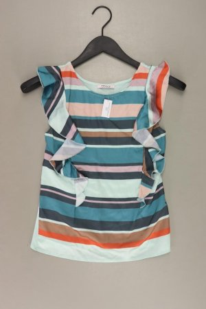 Orsay Ruffled Blouse multicolored