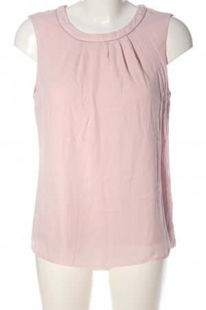 Orsay Slip-over Blouse pink casual look