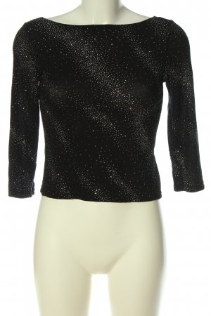 Orsay Slip-over Blouse black elegant