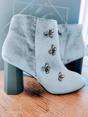 Orsay Schuhe ParisStyle