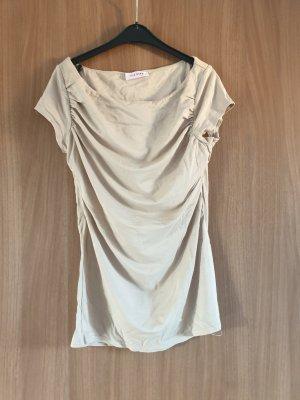 Orsay Shirtbody licht beige