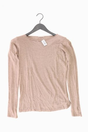 Orsay Shirt braun Größe M