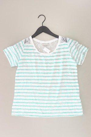Orsay Shirt grün Größe M