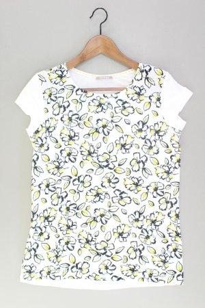 Orsay Shirt weiß Größe M