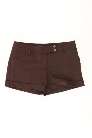 Orsay Shorts Größe 40 braun
