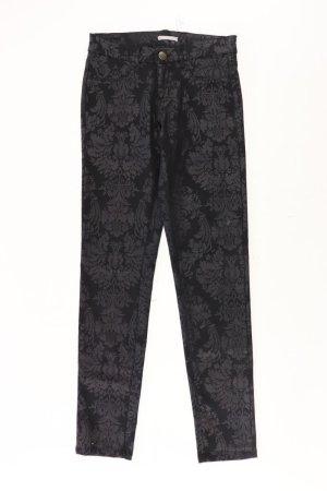 Orsay Skinny Jeans black