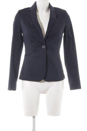 Orsay Smoking-Blazer dunkelblau Elegant