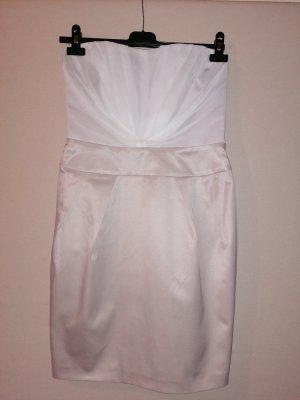 Orsay Sommerkleid