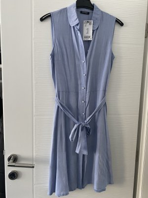 Orsay Sommerkleid ungetragen