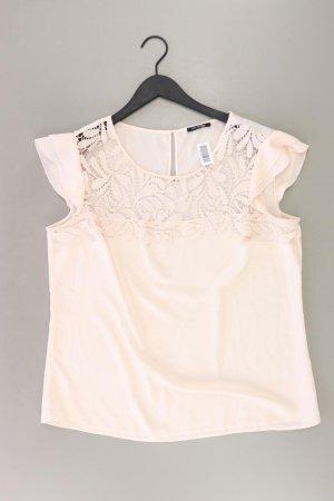Orsay Kanten blouse veelkleurig