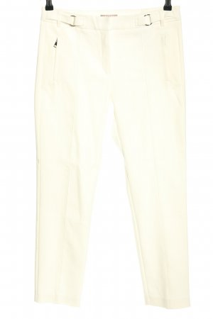 Orsay Steghose creme Casual-Look