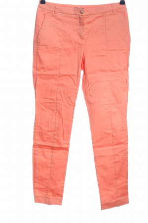 Orsay Stoffhose pink Casual-Look