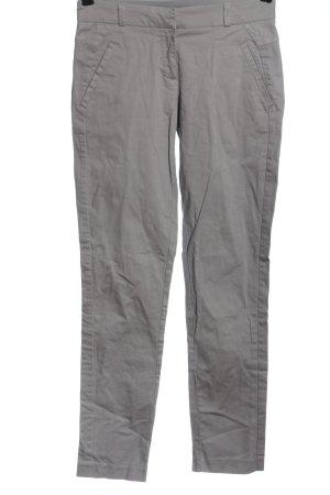 Orsay Pantalone jersey grigio chiaro stile casual