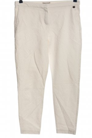 Orsay Stoffhose creme Casual-Look