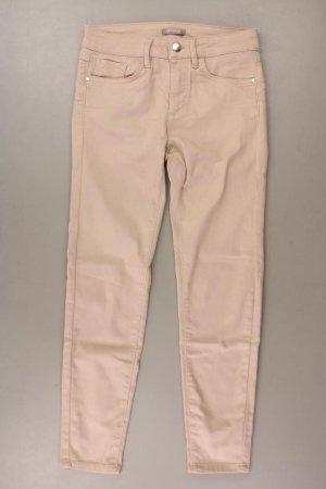 Orsay Jeansy z prostymi nogawkami Bawełna