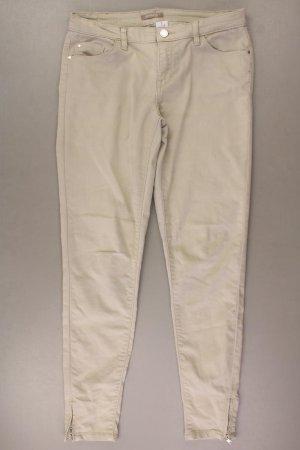 Orsay Jeansy z prostymi nogawkami Wielokolorowy