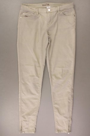 Orsay Jeans a gamba dritta multicolore