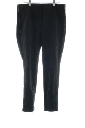 Orsay Stretchhose schwarz Casual-Look