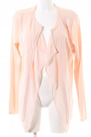 Orsay Strick Cardigan nude Casual-Look