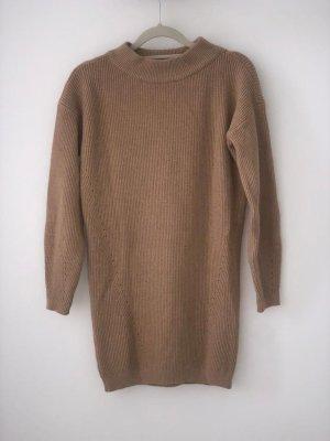 Orsay Manteau en tricot multicolore