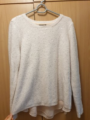 Orsay Sweater