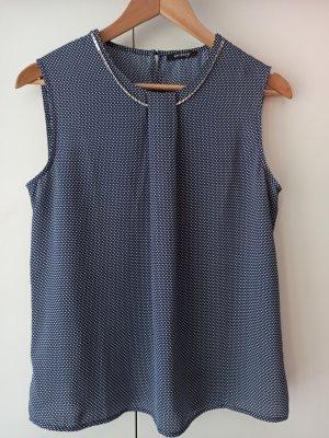 Orsay top Bluse Größe 36