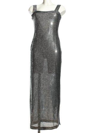 Orsay Trägerkleid silberfarben Casual-Look