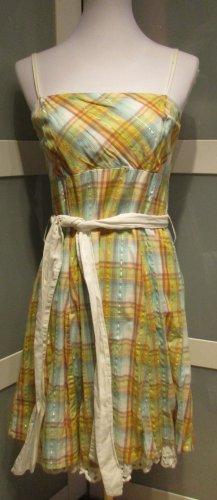 Orsay, Trägerkleid, Country/Westernstyle, Größe 38