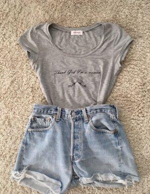 Orsay Vintage Shirt