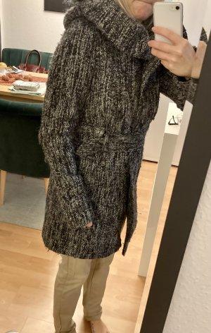 Orsay Giacca lunga grigio