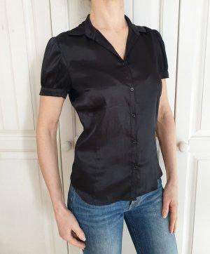 Orsay Blouse topje zwart