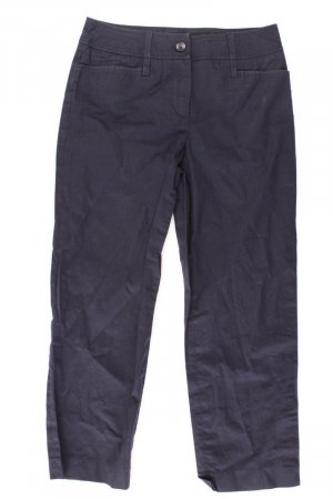 Orwell Pantalon 7/8 bleu-bleu fluo-bleu foncé-bleu azur