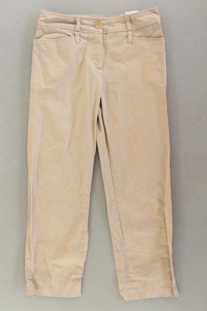 Orwell Pantalone a 7/8 multicolore Cotone
