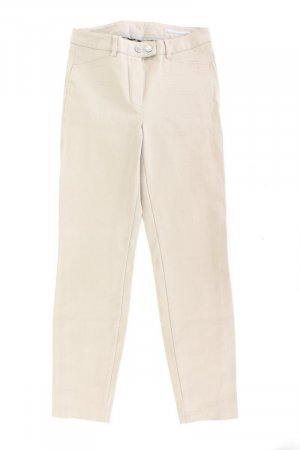 Orwell Trousers cotton