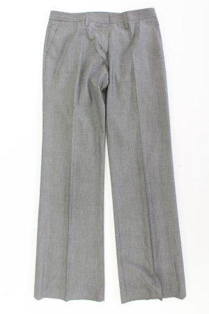 Orwell Pantalone multicolore Poliestere