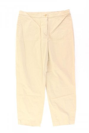 Orwell Pantalone Cotone